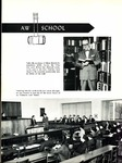 Villanova University Belle Air Yearbook - Law School Excerpt - 1962