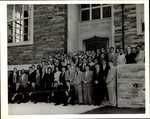 Class of 1958 (in 1955)